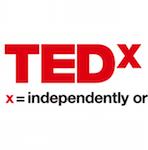 TEDxKobe(株式会社人間)脚本参加